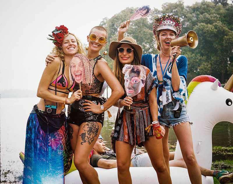 quest festival hanoi 2018